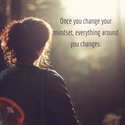 once-you-change-your-mindset
