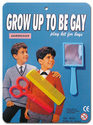 grow-up-to-be-gay