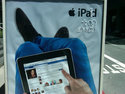 iPaid-too-much