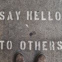 say-hello-to-others