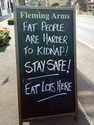 fat-people-are-harder-to-kidnap