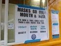 masks-go-over-mouth-and-nose