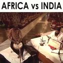 africa-vs-india-drummers