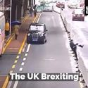 the-UK-brexiting