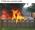 if-2020-was-a-scented-candle