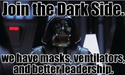 join-the-dark-side-everything-is-better