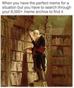 the-perfect-meme-archive