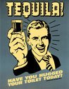 Tequila-Posters