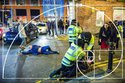 new year in manchester-golden ratio