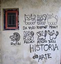 the history of art 1