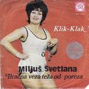worst yugoslavian album covers 01