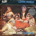 worst yugoslavian album covers 06