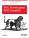 web development with assembly