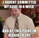 havent-commit-in-a-week