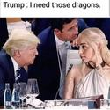 i need those dragons