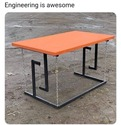 engineering is awesome