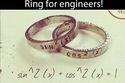 ring for engineers