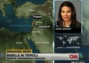 CNNs geography