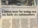 china-may-be-using-sea-to-hide-submarines