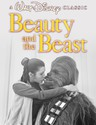 beauty and the beash