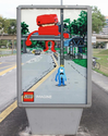 lego imagine ad
