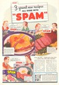 spam day 1938