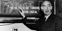 Niels-Bohr-no-no-youre-not-thinking-youre-just-being-logical