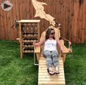 wine relax solutions