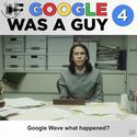 if google was a guy 2