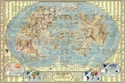 map of the internet 1 0