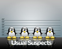 usual-tux-suspects