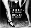 good girls-bad girls