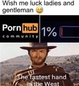 the-fastest-hand-in-the-west