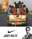 dryjka just do it