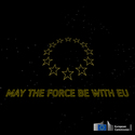 may the force be with EU