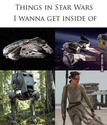 starwars i want to get inside of